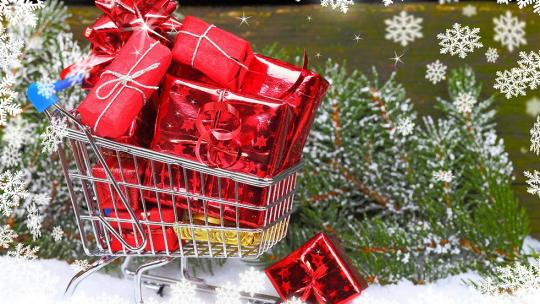 Christmas retail planning tips webrooming