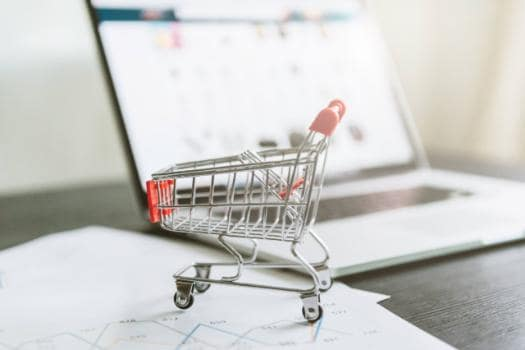 Smarter Action Plan: 10 things to look for in an e-commerce platform